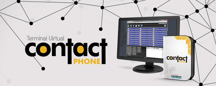 banner-active-contact-phone
