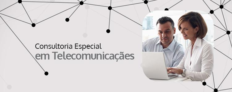 banner-consultoria-especial-em-telecomunicacoes