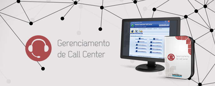 banner-ision-call-center