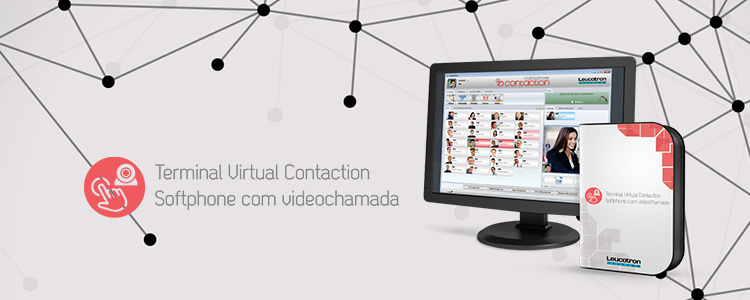 banner-ision-contactation-softphone