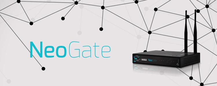 banner-neogate
