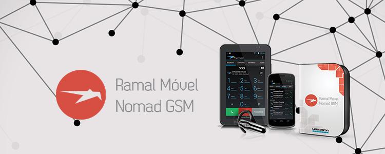 banner-nomad