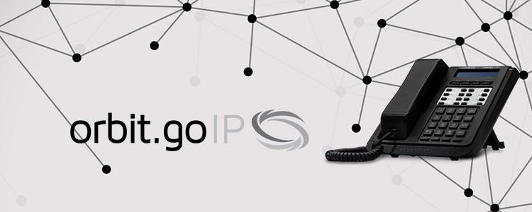 banner-orbit-go-ip