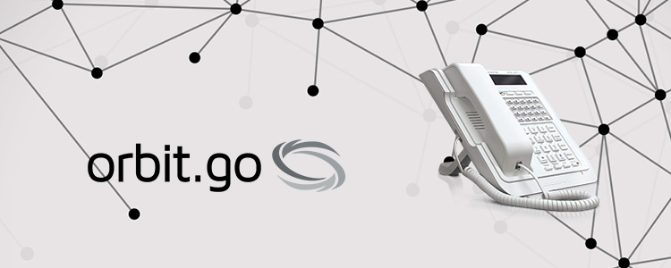 banner-orbit-go
