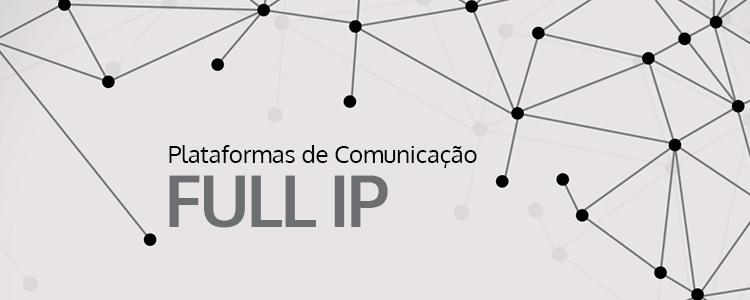banner-plataforma-de-comunicacao-full-ip