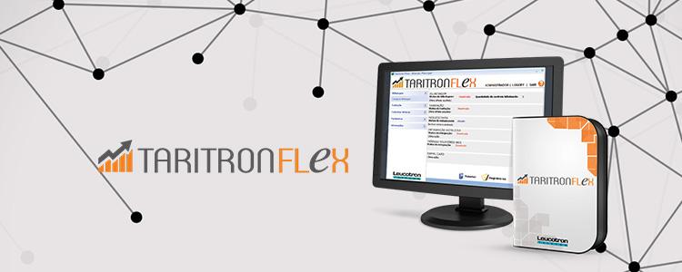 banner-taritron-flex