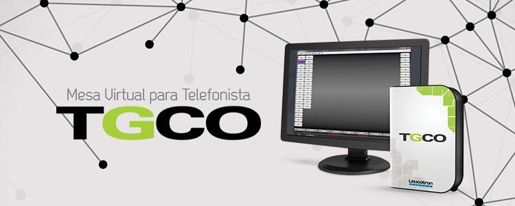 banner-tgco