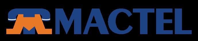 mactel