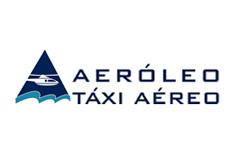 logo-aeroleo