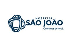 logo-hospital-sao-joao