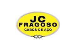 logo-jc-fragoso