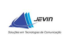 logo-jevin