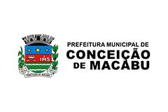 logo-prefeitura-conceicao-macabu