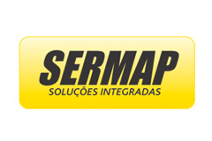 logo-sermap
