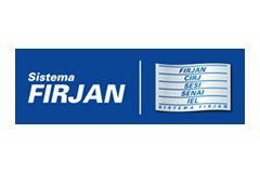 logo-sistema-firjam
